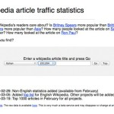Come scegliere le parole che portano più traffico al mio sito?
