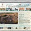 La Custodia di Terra Santa lancia il nuovo sito web del Santuario della Casa di Pietro di Cafarnao
