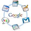 Gmail meter. Nuovo tools per le statistiche sul traffico mail.