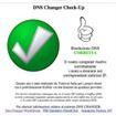 DNS Changer! Avete provveduto?
