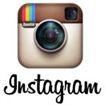 Come possiamo ottenere più followers su Instagram?