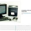 La storia del Web in Timeline