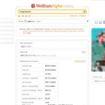Spiare gli altri con Wolfram Alpha