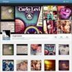 instagram! Una bellissima pagina profilo…