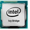 Nel 2014 CPU saldate su schede madri?