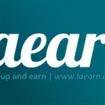 Laearn, risparmiare e guadagnare