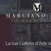 La tua galleria d'arte su Android