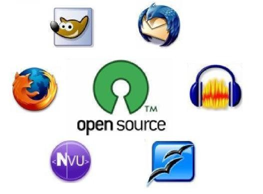opensource_image