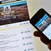 Pontifex : l'account messo a ferro e fuoco dagli utenti di Twitter