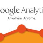 Google Analytics for Facebook