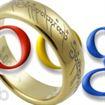 Google: un anello per ricordare