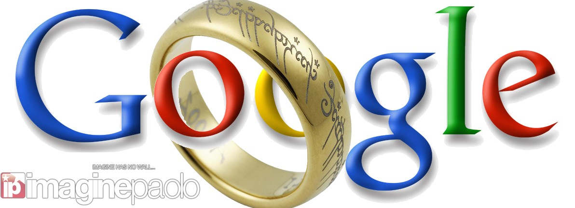 Googleanello