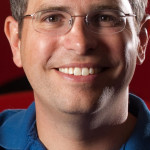 Come essere primi in Google? Ve lo spiega Matt Cutts