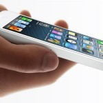 Apple: iPhone 5s e iPhone 6 nel 2013