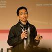John Maeda: Le dieci leggi della semplicità.