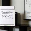 Come comprendere il business di oggi e dove stiamo andando