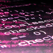 Meta Tags nel 2013: l'Evoluzione