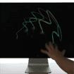 Leap Motion: il mouse solo un pezzo d'antiquariato