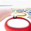Creare un labirinto di un sito con Google Maze