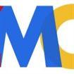 ZMOT Zero Moment of Truth il segreto per vendere più prodotti/servizi.
