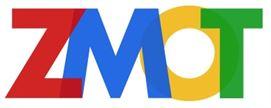ZMOT logo