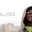 In arrivo gli occhiali social: Google Glass