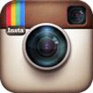 Instagram, guida ai filtri…
