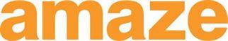 amaze_logo_header