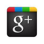 Google+ big up!