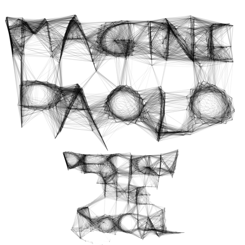 imaginepaolo_line
