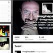 Come creare un profilo aziendale su Twitter.