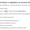 Facebook lancia il profilo o la Pagina verificata.