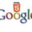 Google Web Designer: Siti e applicazioni in HTML5