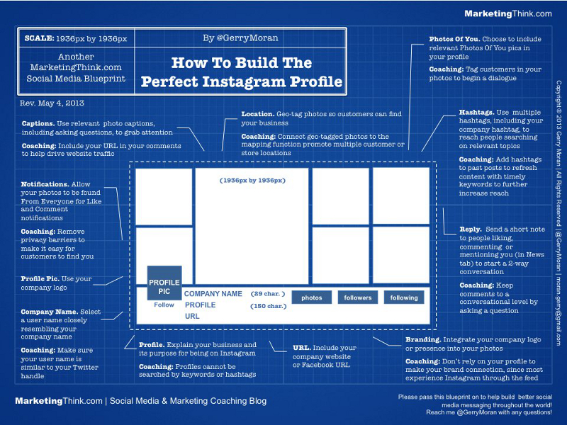Instagram-Profile-Optimization-Guide1
