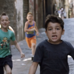 Napoli in 4K, come non l'avete mai vista!
