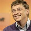Bill Gates elenca le 11 regole della vita che i ragazzi dovrebbero imparare, cosa ne pensate?