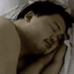 Il lavoro più difficile in Corea del Nord… da vedere!