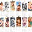 imaginepaolo sostiene il progetto vita21 per famiglie con bambini con Sindrome di Down.