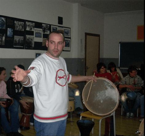 DrumC Loc_htm_50db7143