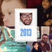 Tiriamo le somme: cosa è accaduto nel 2013? Per noi, per voi, per tutto il mondo: ce lo dice Facebook con Year in Review.