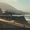 Instagram direct: un servizio nuovo di comunicazione diretta!