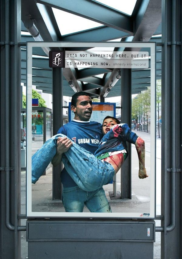 amnesty_international_02