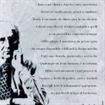 I dieci comandamenti del Marketing 3.0