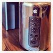 Aggiungi un Mac Pro per Natale. Dal 19 dicembre  su Apple Store da 3.049 euro