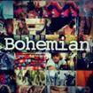 Bohemièn anticonformismo e amore per lo stile del 2014