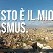 Alex Torres, questa è la sua esperienza a Napoli.