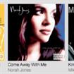 """Andate a vedere la """"Music Timeline"""" di Google Research, spettacolare!"""