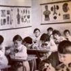 In una classe, l'insegnante si aspetta di essere ascoltato. Lo studente pure.