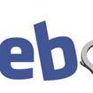 Facebook sotto attacco? In California una class action per violazione della privacy