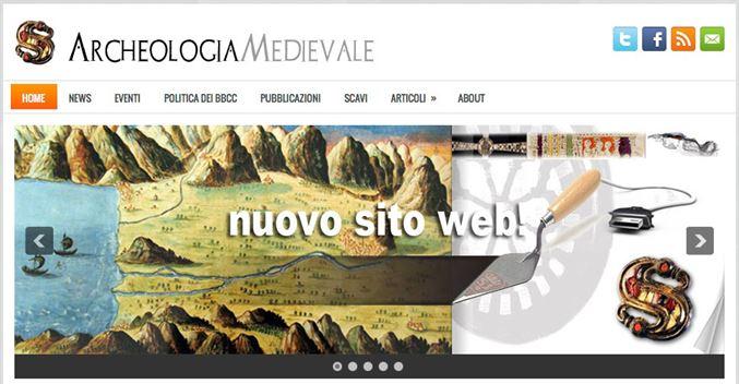 sito_new